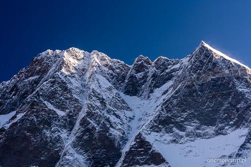 190426-5273-Lhotse