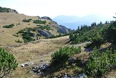 Raxalpe 19.10.2019 (anuwintschalek) Tags: nikon1 2019 austria niederösterreich rax raxalpe raxseilbahn autumn herbst sügis october alpid alps alpen