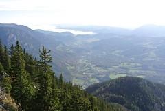 Raxalpe 19.10.2019 (anuwintschalek) Tags: nikon1 2019 austria niederösterreich rax raxalpe raxseilbahn autumn herbst sügis october alpid alps alpen bergstation
