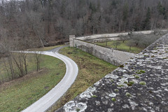 Stift Zwettl 2/4 (verblickt) Tags: austria waldviertel monestry garden fortification