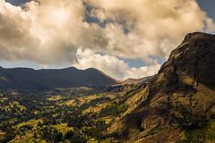 Vale Sagrado dos Incas (rodrigo_fortes) Tags: vale sagrado dos incas peru south america paisagem landscape sky céu montanha mountain