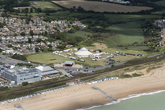 Circus Berlin at Bexhill near Hastings - aerial image (John D Fielding) Tags: circus circusberlin bigtop bexhill glynegapfield coast coastline coastal beach ms above aerial nikon d810 hires highresolution hirez highdefinition hidef britainfromtheair britainfromabove skyview aerialimage aerialphotography aerialimagesuk aerialview viewfromplane aerialengland britain johnfieldingaerialimages fullformat johnfieldingaerialimage johnfielding fromtheair fromthesky flyingover fullframe cidessus antenne hauterésolution hautedéfinition vueaérienne imageaérienne photographieaérienne drone vuedavion delair birdseyeview british english
