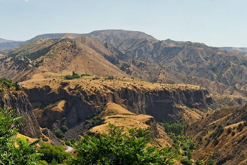 Armenia 14 ©  Alexxx Malev