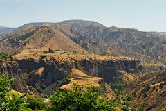 Armenia 14 (Alexxx1979) Tags: 2019 august summer август лето армения armenia garni гарни гора mountain