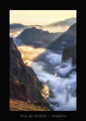 Pico do Arieiro (MC--80) Tags: pico do arieiro madeira