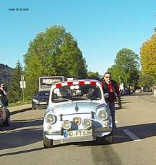 165-06 (tz66) Tags: jochpass memorial 2019 fiat jagst 2