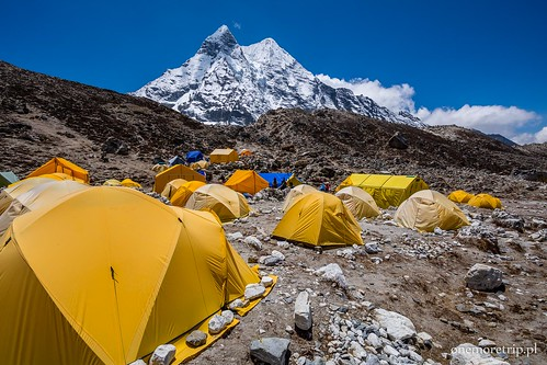 190426-5465-Island Peak Base Camp