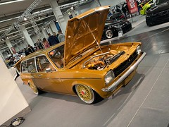 "Essen Motor Show 2019 • <a style=""font-size:0.8em;"" href=""http://www.flickr.com/photos/54523206@N03/49148435251/"" target=""_blank"">View on Flickr</a>"