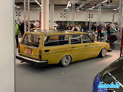 "Essen Motor Show 2019 • <a style=""font-size:0.8em;"" href=""http://www.flickr.com/photos/54523206@N03/49148435311/"" target=""_blank"">View on Flickr</a>"