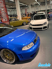 "Essen Motor Show 2019 • <a style=""font-size:0.8em;"" href=""http://www.flickr.com/photos/54523206@N03/49148435346/"" target=""_blank"">View on Flickr</a>"