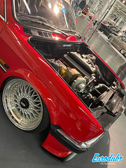 "Essen Motor Show 2019 • <a style=""font-size:0.8em;"" href=""http://www.flickr.com/photos/54523206@N03/49148435806/"" target=""_blank"">View on Flickr</a>"