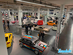 "Essen Motor Show 2019 • <a style=""font-size:0.8em;"" href=""http://www.flickr.com/photos/54523206@N03/49148435941/"" target=""_blank"">View on Flickr</a>"