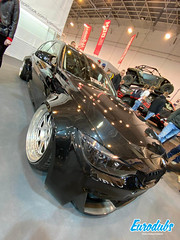 "Essen Motor Show 2019 • <a style=""font-size:0.8em;"" href=""http://www.flickr.com/photos/54523206@N03/49148436301/"" target=""_blank"">View on Flickr</a>"