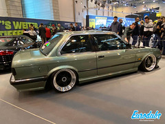 "Essen Motor Show 2019 • <a style=""font-size:0.8em;"" href=""http://www.flickr.com/photos/54523206@N03/49148436856/"" target=""_blank"">View on Flickr</a>"