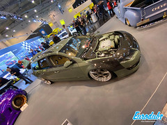 "Essen Motor Show 2019 • <a style=""font-size:0.8em;"" href=""http://www.flickr.com/photos/54523206@N03/49148436961/"" target=""_blank"">View on Flickr</a>"