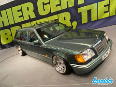 "Essen Motor Show 2019 • <a style=""font-size:0.8em;"" href=""http://www.flickr.com/photos/54523206@N03/49148437251/"" target=""_blank"">View on Flickr</a>"