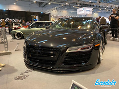 "Essen Motor Show 2019 • <a style=""font-size:0.8em;"" href=""http://www.flickr.com/photos/54523206@N03/49148437321/"" target=""_blank"">View on Flickr</a>"
