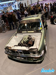 "Essen Motor Show 2019 • <a style=""font-size:0.8em;"" href=""http://www.flickr.com/photos/54523206@N03/49148437456/"" target=""_blank"">View on Flickr</a>"