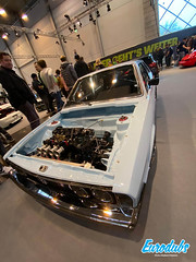 "Essen Motor Show 2019 • <a style=""font-size:0.8em;"" href=""http://www.flickr.com/photos/54523206@N03/49148437556/"" target=""_blank"">View on Flickr</a>"
