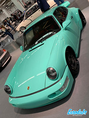 "Essen Motor Show 2019 • <a style=""font-size:0.8em;"" href=""http://www.flickr.com/photos/54523206@N03/49148491801/"" target=""_blank"">View on Flickr</a>"