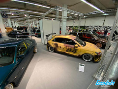 "Essen Motor Show 2019 • <a style=""font-size:0.8em;"" href=""http://www.flickr.com/photos/54523206@N03/49148492031/"" target=""_blank"">View on Flickr</a>"