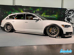 "Essen Motor Show 2019 • <a style=""font-size:0.8em;"" href=""http://www.flickr.com/photos/54523206@N03/49148492216/"" target=""_blank"">View on Flickr</a>"