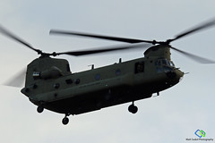 Boeing CH-47F Chinook (Matt Sudol) Tags: london donald trump president of the united states america regents park state visit 2019 helicopter us ambassadors residence winfield house boeing ch47f chinook army co b21st avn