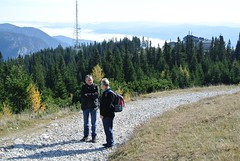 DSC_1660 (Copy) (anuwintschalek) Tags: nikon1 2019 austria niederösterreich rax raxalpe raxseilbahn autumn herbst sügis october alpid alps alpen walter tim timothy
