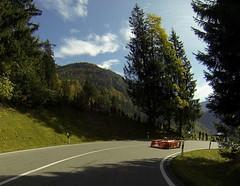 189-01 (tz66) Tags: jochpass memorial 2019 pedrazza racing cars prc cn 2000