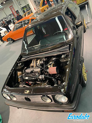"Essen Motor Show 2019 • <a style=""font-size:0.8em;"" href=""http://www.flickr.com/photos/54523206@N03/49148644512/"" target=""_blank"">View on Flickr</a>"