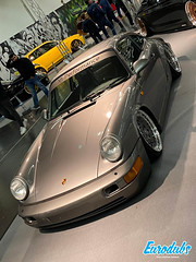 "Essen Motor Show 2019 • <a style=""font-size:0.8em;"" href=""http://www.flickr.com/photos/54523206@N03/49148644627/"" target=""_blank"">View on Flickr</a>"