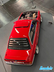 "Essen Motor Show 2019 • <a style=""font-size:0.8em;"" href=""http://www.flickr.com/photos/54523206@N03/49148644792/"" target=""_blank"">View on Flickr</a>"