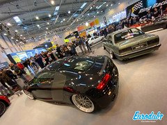 "Essen Motor Show 2019 • <a style=""font-size:0.8em;"" href=""http://www.flickr.com/photos/54523206@N03/49148645592/"" target=""_blank"">View on Flickr</a>"