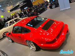 "Essen Motor Show 2019 • <a style=""font-size:0.8em;"" href=""http://www.flickr.com/photos/54523206@N03/49148645837/"" target=""_blank"">View on Flickr</a>"