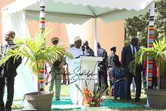 Son Excellence El Hadj Ibrahim Boubacar Keita, lors de la cérémonie officielle d´ouverture de la 25ème édition des Rencontres photographiques de Bamako. Crédit photo © Boub´s SiDiBÉ (Boub's SiDiBÉ) Tags: créditphoto boubssidibé malibuzz boubakarsidibé sidibé sidibe mali créditphoto©boub´ssidibé rencontres bamako photographiques photographes biennale africaine photographie n´diayeramatoulayediallo ibk ibrahimboubacarkeita exposition