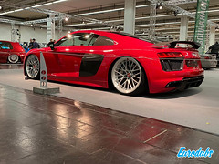 "Essen Motor Show 2019 • <a style=""font-size:0.8em;"" href=""http://www.flickr.com/photos/54523206@N03/49148700122/"" target=""_blank"">View on Flickr</a>"