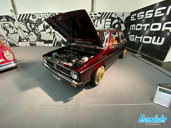 "Essen Motor Show 2019 • <a style=""font-size:0.8em;"" href=""http://www.flickr.com/photos/54523206@N03/49148700237/"" target=""_blank"">View on Flickr</a>"