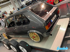 "Essen Motor Show 2019 • <a style=""font-size:0.8em;"" href=""http://www.flickr.com/photos/54523206@N03/49148700432/"" target=""_blank"">View on Flickr</a>"