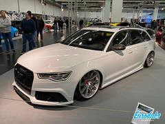 "Essen Motor Show 2019 • <a style=""font-size:0.8em;"" href=""http://www.flickr.com/photos/54523206@N03/49148700642/"" target=""_blank"">View on Flickr</a>"