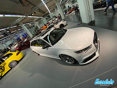 "Essen Motor Show 2019 • <a style=""font-size:0.8em;"" href=""http://www.flickr.com/photos/54523206@N03/49148700762/"" target=""_blank"">View on Flickr</a>"