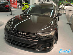 "Essen Motor Show 2019 • <a style=""font-size:0.8em;"" href=""http://www.flickr.com/photos/54523206@N03/49148701102/"" target=""_blank"">View on Flickr</a>"