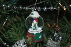 Christmas 2019 040 (Chrisser) Tags: christmas decorations decoration ornaments ornament ontario canada canoneosrebelt6i canonefs60mmf28macrousmprimelens specialholidays lens00025 digital