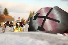 021 (timmoench2019) Tags: ende gelände 30112019 lausitz blockade bewegung