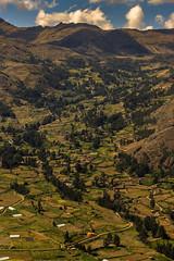Vale Sagrado dos Incas (rodrigo_fortes) Tags: vale sagrado dos incas peru cusco paisagem montanha céu landscape mountain sky