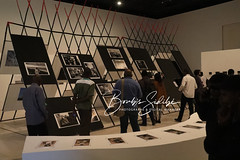 CŽrŽmonie d«ouverture ˆ Bamako, de la 25me Ždition de la Biennale Africaine de la photographie. CrŽdit photo © Boub«s SiDiBƒ (Boub's SiDiBÉ) Tags: cržditphoto boubssidibƒ malibuzz boubakarsidibž sidibž sidibe mali cržditphoto©boub«ssidibƒ rencontres bamako photographiques photographes biennale africaine photographie n«diayeramatoulayediallo ibk ibrahimboubacarkeita exposition créditphoto boubssidibé boubakarsidibé sidibé créditphoto©boub´ssidibé n´diayeramatoulayediallo