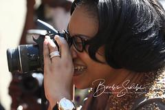 Photographe d«un jour, la ministre de la culture du Mali, N«Diaye Ramatoulaye Diallo s«est prtŽ au jeux, pour cette 25eme Ždition des Rencontres Photographiques de Bamako. CrŽdit photo © Boub«s SiDiBƒ (Boub's SiDiBÉ) Tags: cržditphoto boubssidibƒ malibuzz boubakarsidibž sidibž sidibe mali cržditphoto©boub«ssidibƒ rencontres bamako photographiques photographes biennale africaine photographie n«diayeramatoulayediallo ibk ibrahimboubacarkeita exposition créditphoto boubssidibé boubakarsidibé sidibé créditphoto©boub´ssidibé n´diayeramatoulayediallo