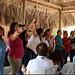 Honduras_RootCauses2019_MVI_6677_Panel_TOCOA_Song3