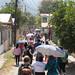 Honduras_RootCauses2019_IMG_7888-10