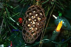 Christmas 2019 039 (Chrisser) Tags: christmas decorations decoration christmaslights christmaslight ornaments ornament ontario canada canoneosrebelt6i canonefs60mmf28macrousmprimelens specialholidays lens00025 digital