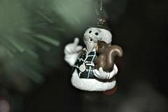 Christmas 2019 046 (Chrisser) Tags: christmas decorations decoration ontario canada canoneosrebelt6i canonefs60mmf28macrousmprimelens specialholidays lens00025 digital